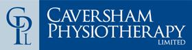 Caversham Physiotherapy